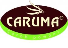 Poudre de Caroube - La poudre de caroube est un substitut économique naturel du cacao. Elle est utilisée essentiellement dans l'industrie  du chocolat, biscuits et glaces