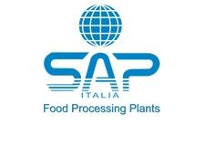 Sap Italia Srl - MATERIELS ET EQUIPEMENTS