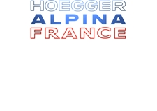 Hoegger Alpina France - EQUIPEMENTS ET PROCEDES AGROALIMENTAIRES