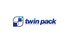 Twin Pack Srl - CONDITIONNEMENT ET EMBALLAGE