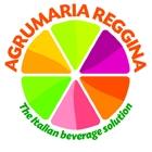 Agrumaria Reggina S.r. L. - MATIERES PREMIERES, PRODUITS SEMI-FINIS, INGREDIENTS ET ADDITIFS