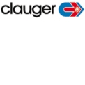 Clauger - MATERIELS ET EQUIPEMENTS