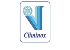 Climinox - Equipements pour fromages, yaourts, desserts lactés
