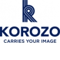 Korozo Emballages Sas - CONDITIONNEMENT ET EMBALLAGE AGROALIMENTAIRE