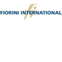 Fiorini International Italia Spa - CONDITIONNEMENT ET EMBALLAGE AGROALIMENTAIRE