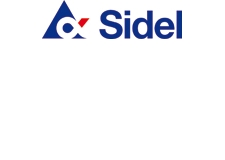 Sidel - EQUIPEMENTS ET PROCEDES AGROALIMENTAIRES