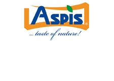 Aspis S.A. Hellenic Juice Industry - MATIERES PREMIERES, PRODUITS SEMI-FINIS, INGREDIENTS ET ADDITIFS