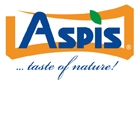 Aspis S.A. Hellenic Juice Industry - MATIERES PREMIERES, PRODUITS SEMI-FINIS, INGREDIENTS ET ADDITIFS