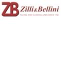 Zilli & Bellini - EQUIPEMENTS ET PROCEDES AGROALIMENTAIRES