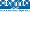 Cama Group - Autres matériels et équipements pour la boulangerie, la pâtisserie