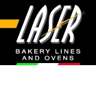 Laser Srl - MATERIELS ET EQUIPEMENTS DE BOULANGERIE ET PATISSERIE