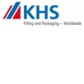 KHS GmbH - CONDITIONNEMENT ET EMBALLAGE AGROALIMENTAIRE