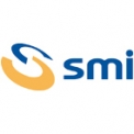 SMI S.p.a. - CONDITIONNEMENT ET EMBALLAGE