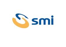SMI S.p.a. - CONDITIONNEMENT ET EMBALLAGE