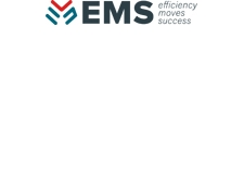 EMS Group (Emmeti-Mectra-Sipac-Logik-Zecchetti) - CONDITIONNEMENT ET EMBALLAGE