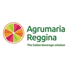 Agrumaria Reggina S.r. L. - MATIERES PREMIERES, PRODUITS SEMI-FINIS, INGREDIENTS ET ADDITIFS