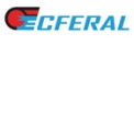 Ecferal Spa - EQUIPEMENTS ET PROCEDES AGROALIMENTAIRES