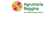 Agrumaria Reggina S.r.l. - MATIERES PREMIERES, PRODUITS SEMI-FINIS, INGREDIENTS ET ADDITIFS