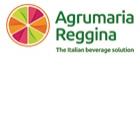 ?agrumaria Reggina S.r. L. - MATIERES PREMIERES, PRODUITS SEMI-FINIS, INGREDIENTS ET ADDITIFS