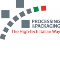 Processing & Packaging the High-Tech Italian Way - by Honegger S.r.l. - CONDITIONNEMENT ET EMBALLAGE AGROALIMENTAIRE