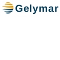 Gelymar - MATIERES PREMIERES, PRODUITS SEMI-FINIS, INGREDIENTS ET ADDITIFS