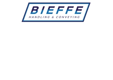 Bieffeco Srl - EQUIPEMENTS ET PROCEDES AGROALIMENTAIRES