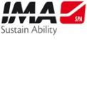 IMA S.p.A. - Equipements pour laits et produits lactés