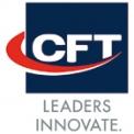 CFT Spa - MATERIELS ET EQUIPEMENTS