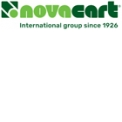 Novacart Spa - CONDITIONNEMENT ET EMBALLAGE