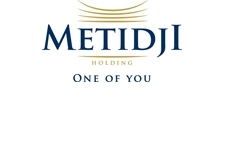 Metidji Holding - MATIERES PREMIERES, PRODUITS SEMI-FINIS, INGREDIENTS ET ADDITIFS