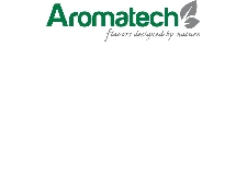 Aromatech - MATIERES PREMIERES, PRODUITS SEMI-FINIS, INGREDIENTS ET ADDITIFS
