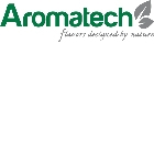 Aromatech - MATIERES PREMIERES, PRODUITS SEMI-FINIS, INGREDIENTS ET ADDITIFS