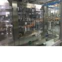 Lignes d'embouteillage pour boissons - Fabrication et fourniture dans le monde entier des lignes de remplissage et d'emballage automatiques pour l'eau, le vin, la bière, la vodka, le jus, les produits laitiers et d'autres boissons alcoolisées et non alcoolisées, CSD, détergents, en bouteilles en PET, en verre et en canettes.  - Service d'ingénierie et étude du projet