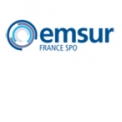 Emsur France Spo - CONDITIONNEMENT ET EMBALLAGE AGROALIMENTAIRE