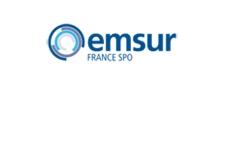 Emsur France Spo - CONDITIONNEMENT ET EMBALLAGE AGROALIMENTAIRE
