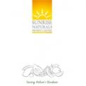 Sunrise Naturals Private Limited - MATIERES PREMIERES, PRODUITS SEMI-FINIS, INGREDIENTS ET ADDITIFS