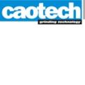 Caotech BV - Equipements pour la boulangerie - pâtisserie industrielle