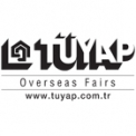 Tuyap Fairs and Exhibitions Inc. - SERVICES