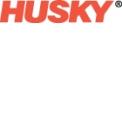 Husky Injection Molding Systems S.A. - Autres équipements et procédés pour les industries agroalimentaires