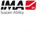 IMA Spa - Machines d'emballage pour la boulangerie, la pâtisserie