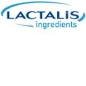 Lactalis Ingredients - MATIERES PREMIERES, PRODUITS SEMI-FINIS, INGREDIENTS ET ADDITIFS