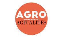 Agro Actu